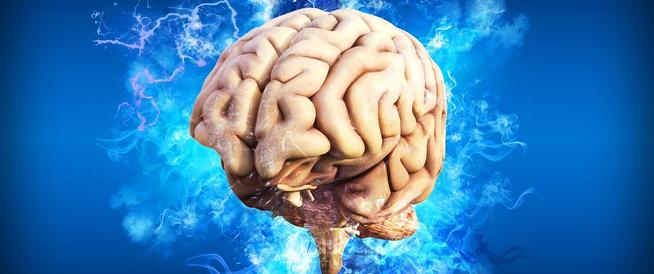 استسقاء الدماغ: دليلك الكامل