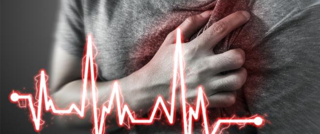 توقف القلب: أسباب عديدة ومعلومات هامة