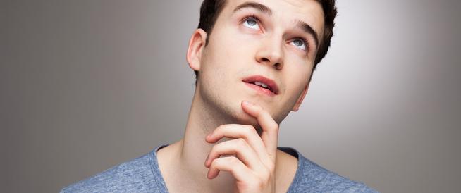 متلازمة مارفان: أهم المعلومات