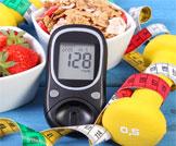 طرق طبيعية لتخفيض سكر الدم