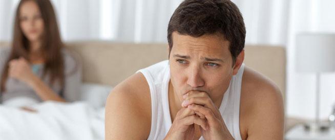 أمراض تؤثر على خصوبة الرجال والنساء