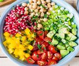 أطعمة هامة لصحة الرجال