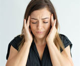 أمراض يسببها خلل الهرمونات