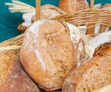 فوائد خبز الشعير الصحية