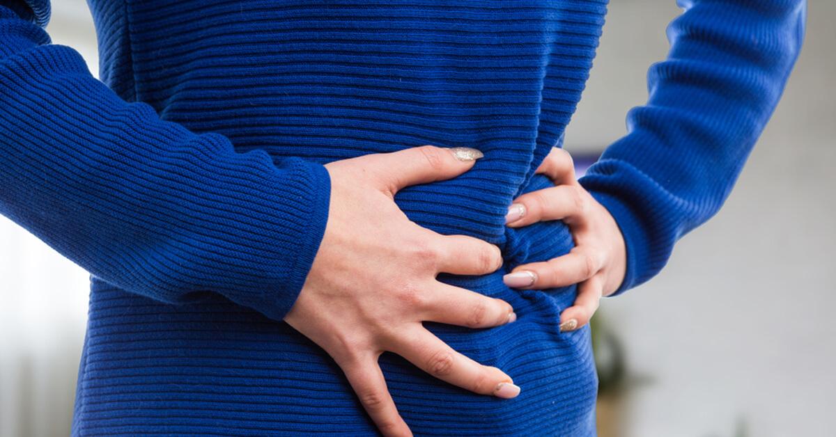 الم الكلى أسباب وأعراض وعلاجات ويب طب