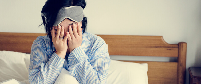 نزلة البرد: متى تظهر الأعراض ومتى تنتهي؟