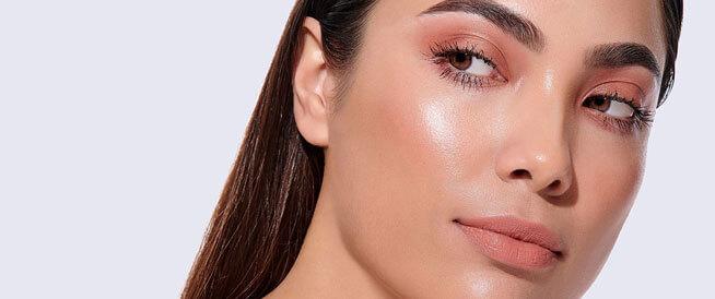 أسباب وعلاج البثور السوداء في الوجه