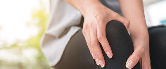 علامات خفية لوجود التهابات بالجسم