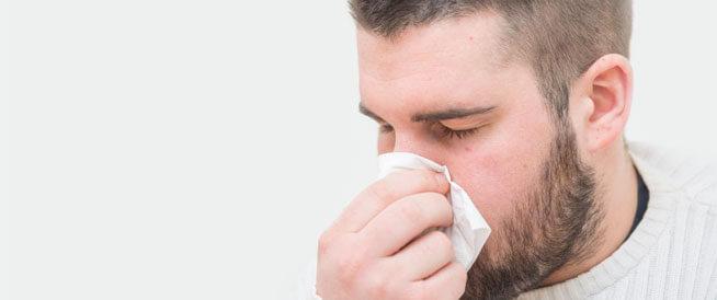 خرافات عن الإنفلونزا لا يجب تصديقها