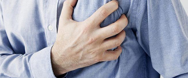 نغزات القلب المتكررة أسباب كامنة يجب الإنتباه لها ويب طب