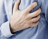 أسباب وعلاج نغزات القلب