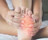 طرق علاج التهاب الأوعية الدموية
