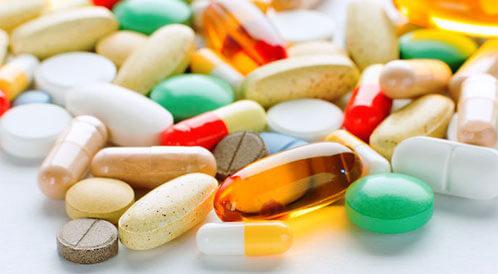 فيتامينات هامة لصحة الجسم