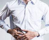 أسباب وعلاج خراج الكبد