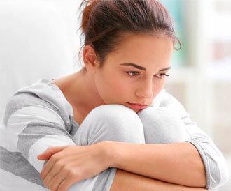 طرق طبيعية لعلاج التشنج المهبلي