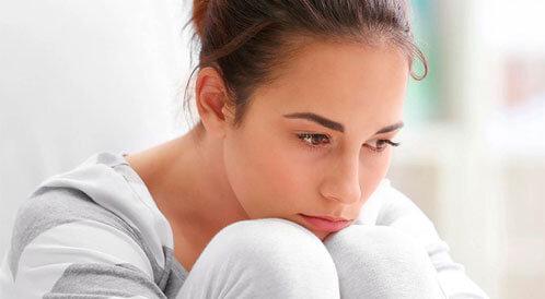 طرق علاج تشنجات المهبل