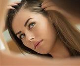 أسباب وعلاج قشرة الشعر في الشتاء
