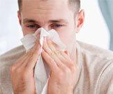 أطعمة لا تناسب مريض الأنفلونزا