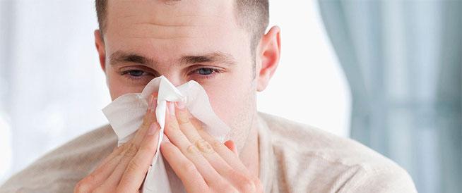 أطعمة لا يجب تناولها أثناء الإنفلونزا وأخرى ينصح بتناولها