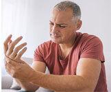 أطعمة تزيد التهاب المفاصل