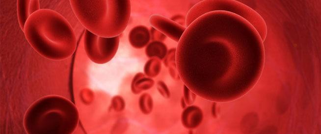 فرط لزوجة الدم: أسباب وعلاجات