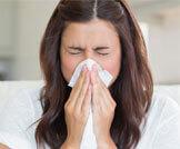 طرق الوقاية من حساسية الغبار