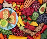 أطعمة غنية بالبوتاسيوم: تعرف على أهمها