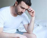 أخطاء جنسية تؤثر على الحمل