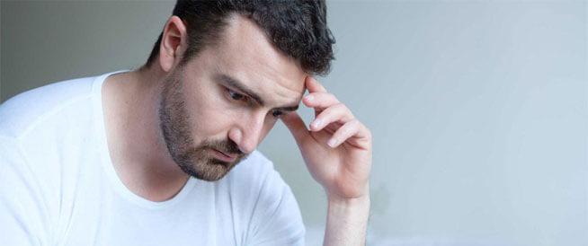 أخطاء في العلاقة الجنسية تؤثر على الحمل