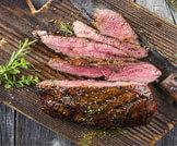 أسباب وعلاج حساسية اللحوم