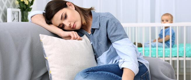 أسباب جفاف المهبل وعلاجها