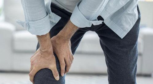أسباب وعلاج برد العظام