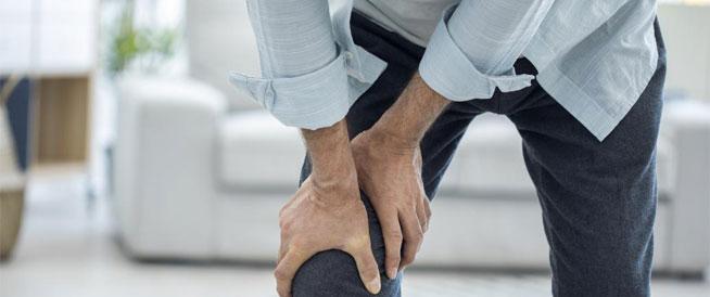 برد العظام: أسباب وأعراض وعلاجات