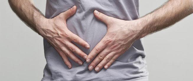 أطعمة تسبب التهاب القولون