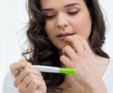 فوائد وأضرار حقن منع الحمل