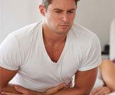 أسباب وعلاج كتل كيس الصفن