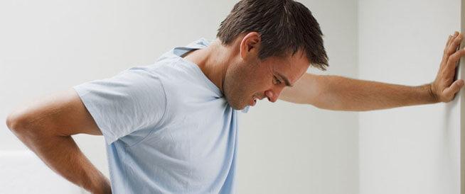 افرازات الشرج: مؤشراتها وطرق علاجها
