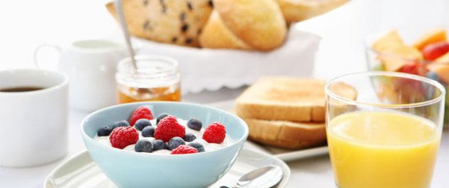 أطعمة غنية بسكريات خفية: يجب الحذر منها
