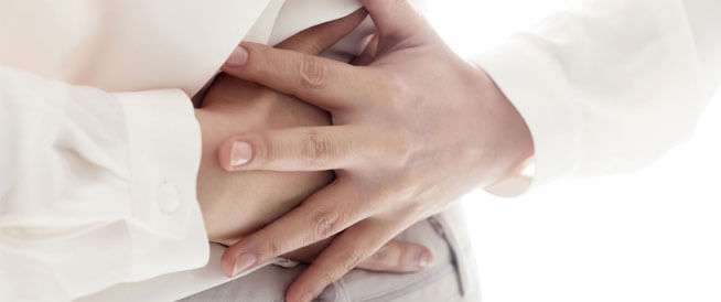 أمراض تصيب المبيض: أعراضها وعلاجها