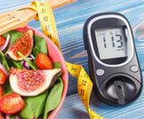 نصائح رجيم مريض السكري