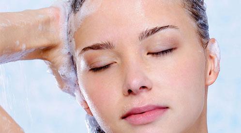 كيفية الإغتسال بعد الدورة الشهرية