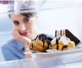 طرق ازالة روائح الثلاجة