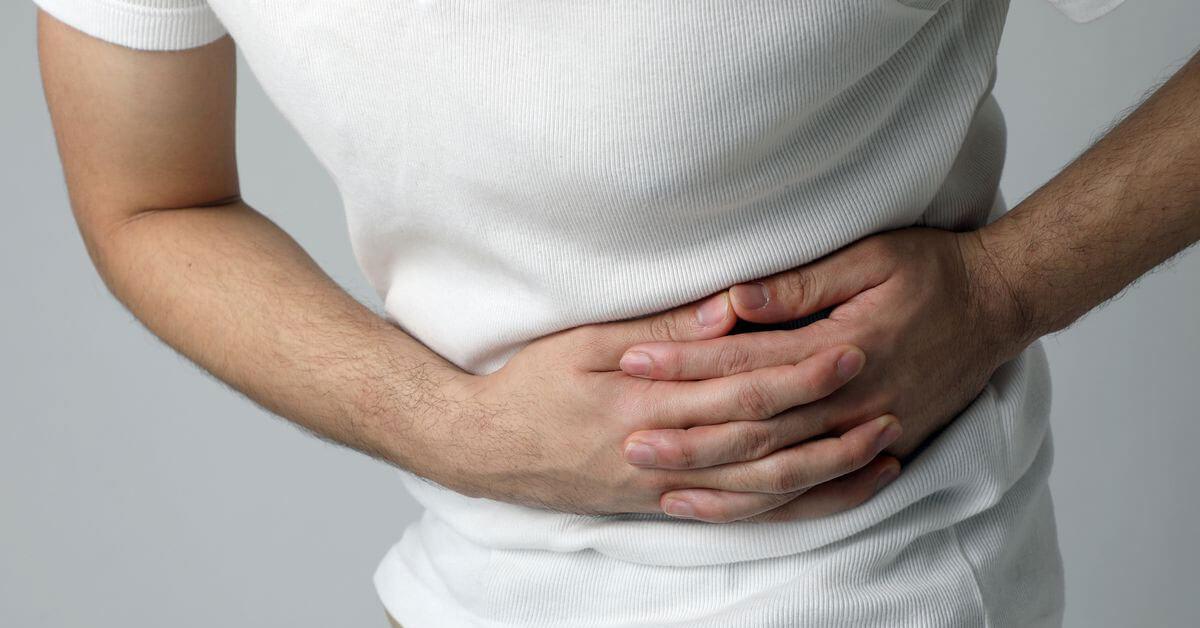 ألم الجانب الأيسر مؤشرات مرضية ورائه ويب طب