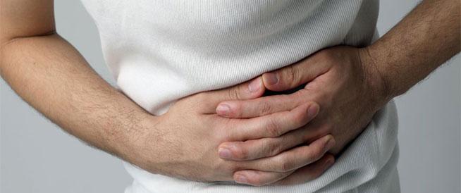 ألم الجانب الأيسر: مؤشرات مرضية ورائه