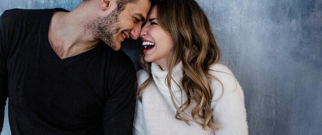 نزول دم بعد العلاقة الزوجية بعد الدورة