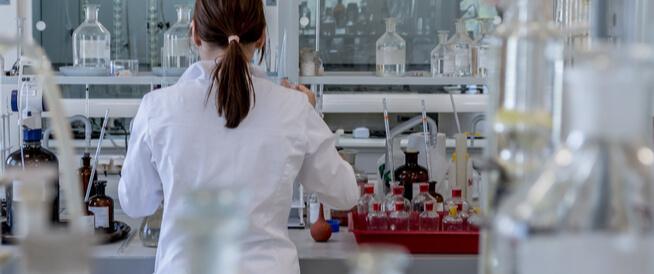 تحليل alt: أحد فحوصات الكبد الهامة