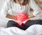أعراض القولون العصبي بالتفصيل