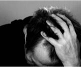 اعراض دهون الكبد وأسبابها