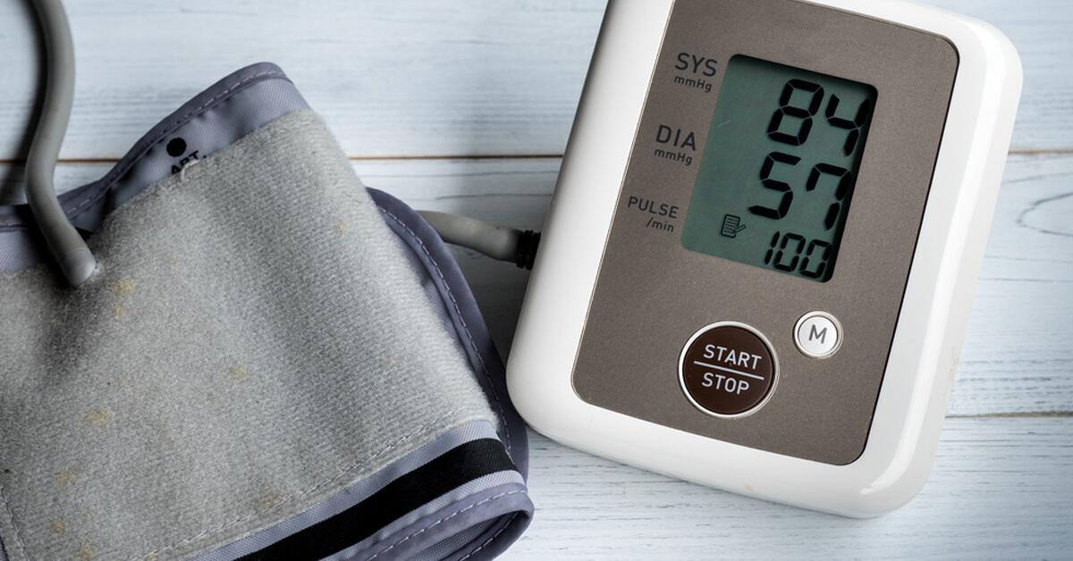 اعراض الضغط المنخفض تعرف عليها ويب طب