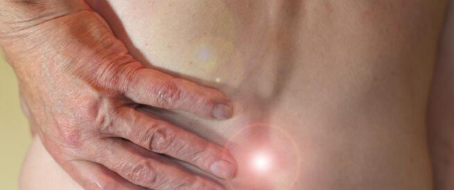 سرطان العمود الفقري: تصنيفات وأعراض وعلاجات
